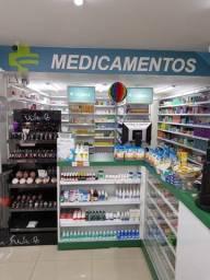 Vendo Drogaria em Niteroi
