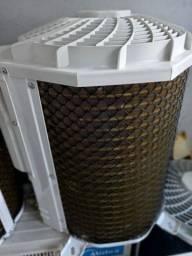 Condensadora Philco 12.000 btus