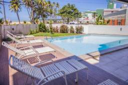 Vendo Cobertura Duplex na Beira Mar do Cabo Branco