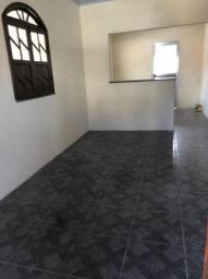 Apartamento para aluguel, Bairro do Natal - Camaçari/BA