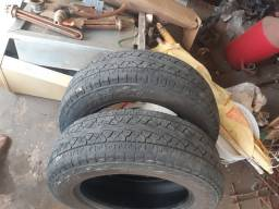 Pneu Pirelli Scorpion 225/65 R14