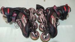 Roller /patins