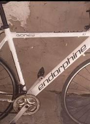 Bicicleta speed 700