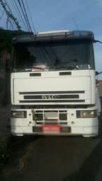 caminhão iveco 320