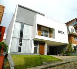 Porto Alegre - Casa Padrão - Agronomia
