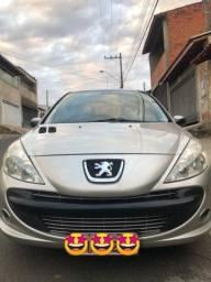 Peugeot 207 1.6 16v 2010