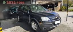 Chevrolet Captiva Sport 2.4 16V (Aut) 2010