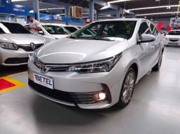 Corolla Xei 2019/2019 XEI 2.0