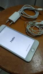 iPhone 6S Plus - 16gb - Dourado