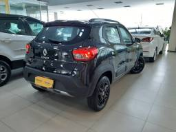 Kwid Outsid 1.0 MT