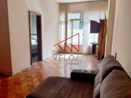 Apartamento à venda com 3 dormitórios em Flamengo, Rio de janeiro cod:LAAP31484
