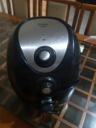 Fritadeira sem oleo