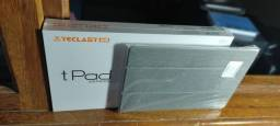 Tablet Teclast p20hd 4Gb RAM 64Gb + Capa