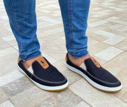 Sapato Polo  38 ao 43