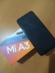 Xiaomi MI A3 64g