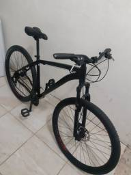 Bicicleta OX aro 29