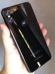 Moto One 64GB