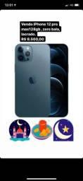 Iphone 12 128 gb