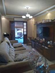 Casa com 2 dormitórios à venda, 170 m² por R$ 375.000,00 - Campo Grande - Rio de Janeiro/R