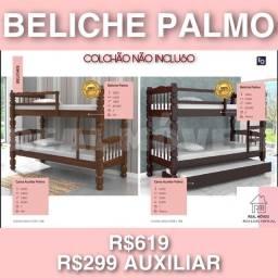 BELICHE PALMO B9