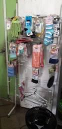 Vendo Bazar