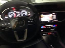 Audi Q3 1.4 Tfsi Prestige Plus