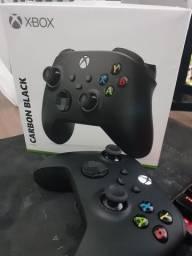 Controle Xbox Series X/PC