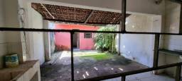 Vendo casa 4,5 por 52 - primeiro andar - 6 quartos - Farol - 240MIl
