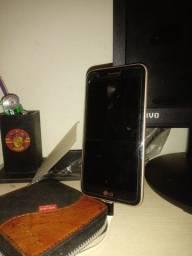 LG K10 (2017 32GB) whatsapp *)