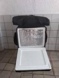 Bags 60 cm entregamos em todo Brasil