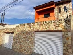 Duplex 4 suítes com excelente acabamento em Rendeiras - Caruaru - PE