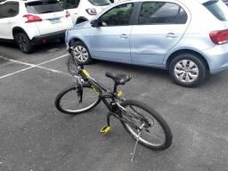 Bike Max Front