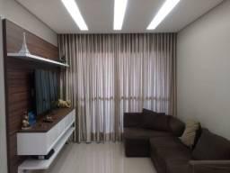 Blackouts, persianas e cortinas
