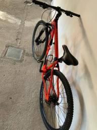 Bike Tsw