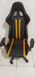 cadeira gamee