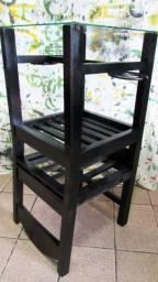 Bar Adega Cadeira CriArteDecor