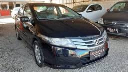 Honda City Lx 1.5 2010 completo ! R$ 39.900,00