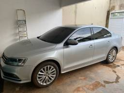 Jetta 1.4 turbo 2016