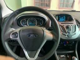 Ford KA 1.5 se plus 2018 28500km