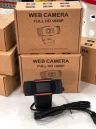 webcam entrega grátis fortaleza