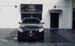 Siena ELX 1.4 Flex 2010 . Baixa km. C/ Garantia Entr: r$ 5.185,86 + 48x 672,34