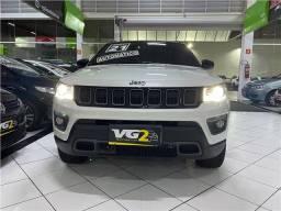 Jeep Compass 2021 2.0 16v diesel s 4x4 automático