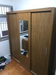 Armário 3 portas