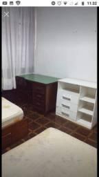 Alugo quartos e suítes mobiliadas no boa vista