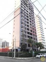 Apartamento para alugar com 3 dormitórios em Aldeota, Fortaleza cod:14201