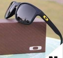 Óculos de Sol Diversos Modelos Disponíveis