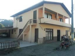 Apartamento em Urubici/casa em Urubici/