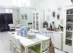 Apartamento no Aquaville Resort térreo 3 suítes Porto das Dunas
