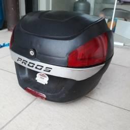 Peças e acessórios para motos em Sorocaba e região dfed1171303