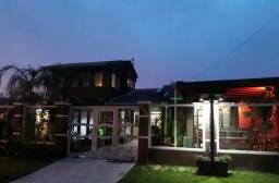 Residencial: Casa da Mari